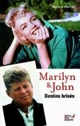 http://livre.fnac.com/a4210417/Marylene-Vincent-Marylin-et-John
