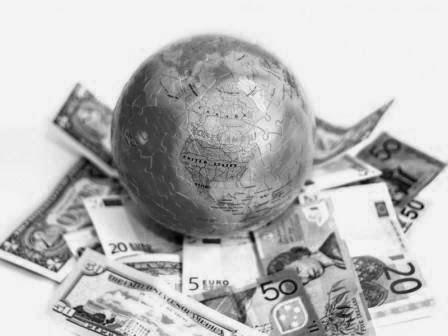 Pengertian globalisasi serta pengaruh atau dampak globalisasi 3