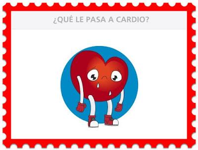 http://www.educaixa.com/microsites/habitos_saludables/que_le_pasa_a_cardio/0662_FC_INT_AAE_ES.swf