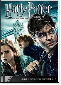 29034 42 Harry Potter 7 E As Relíquias Da Morte   BDRip   Dual Audio