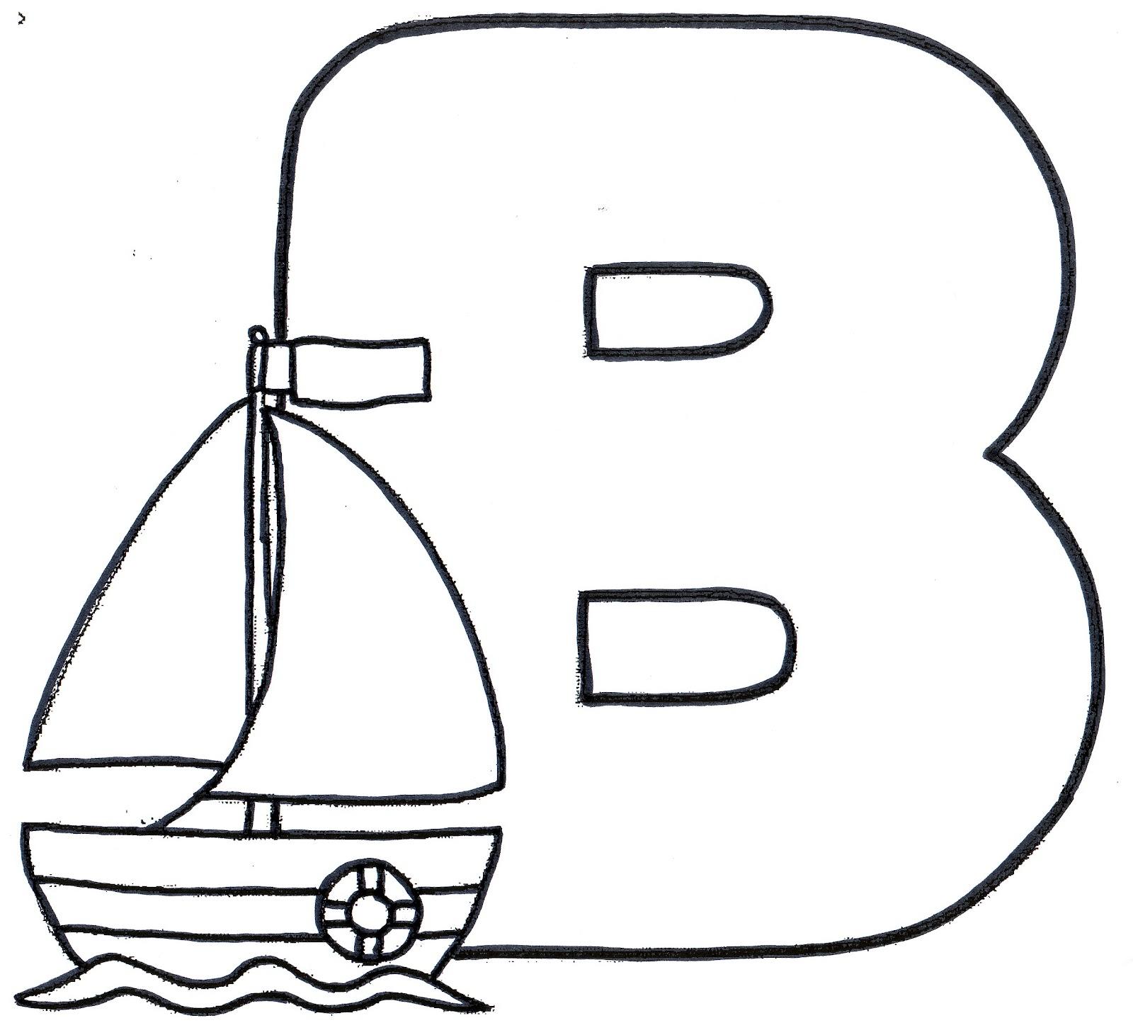 Asombroso Barco Para Colorear Imprimible Ornamento - Dibujos Para ...
