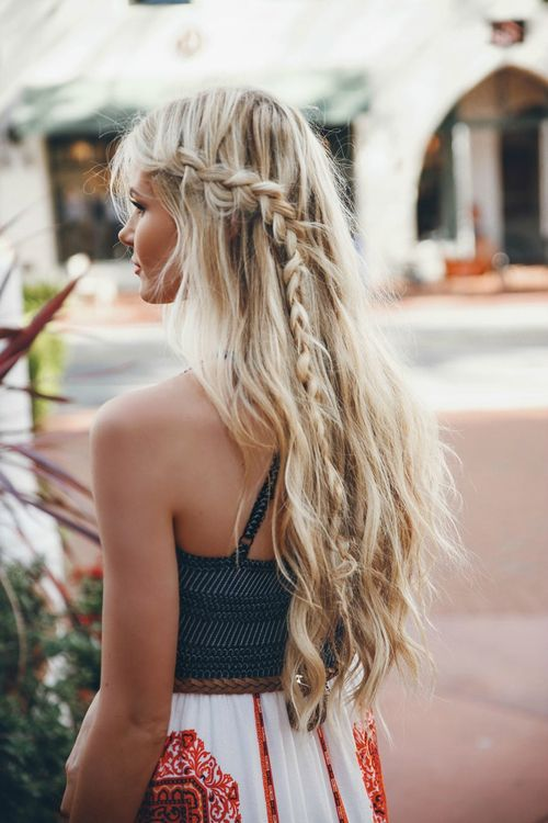 new summer braids hair idea 2015 jere haircuts
