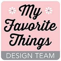 MFT Design Team!