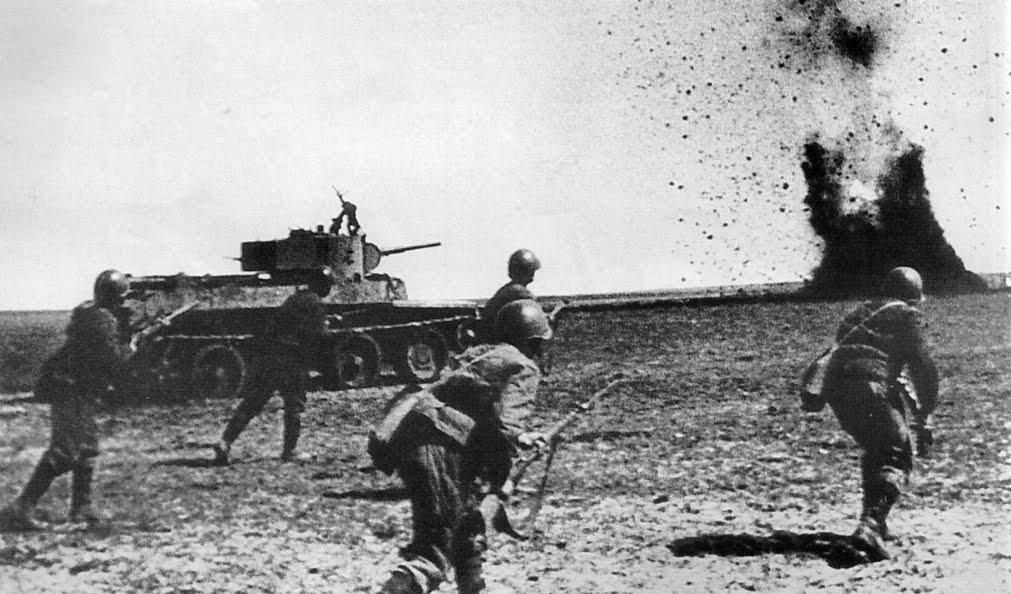 soldats soviétiques File214