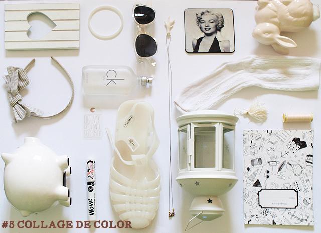 Cosas De Para Hacer En Casa. Beautiful Simple Beautiful Cosas De ...