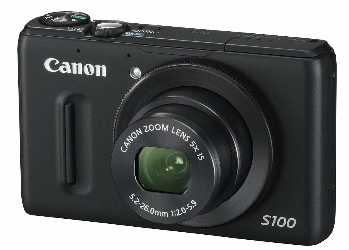 Canon Hd Video Camera 1080p Images and 1080p hd videoCanon Hd Camera 1080p