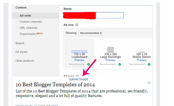 How To Fix Facebook Post Sharing Thumbnail Issue in Blogger Blog