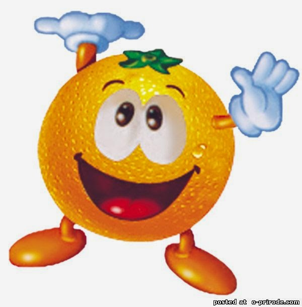 Задание Апельсинчика