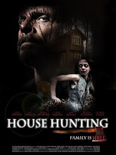 House Hunting (2013) [Vose]
