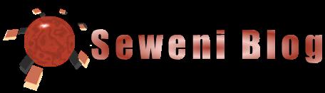 WWW.SEWENI.COM