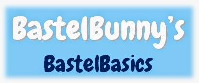 BastelBunny's BastelBasics