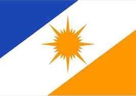 Constituição Estadual - Tocantins