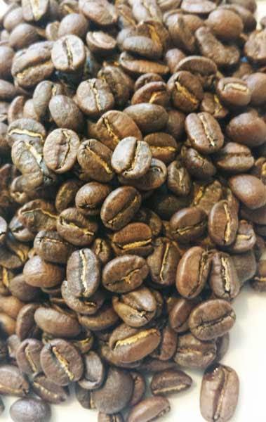 Guatemala San Pedro La Laguna From Doma Coffee Roasting Company