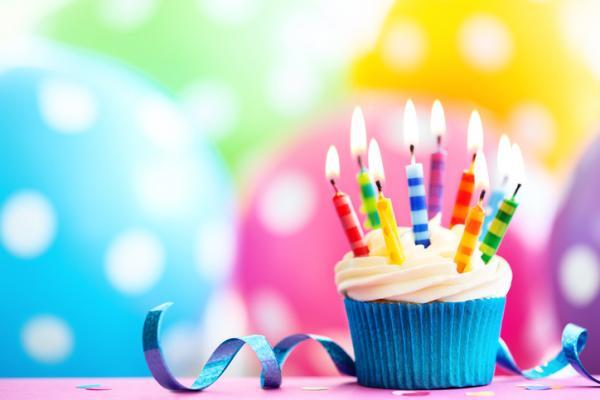 Cumpleaños en Avellaneda Ikastetxea