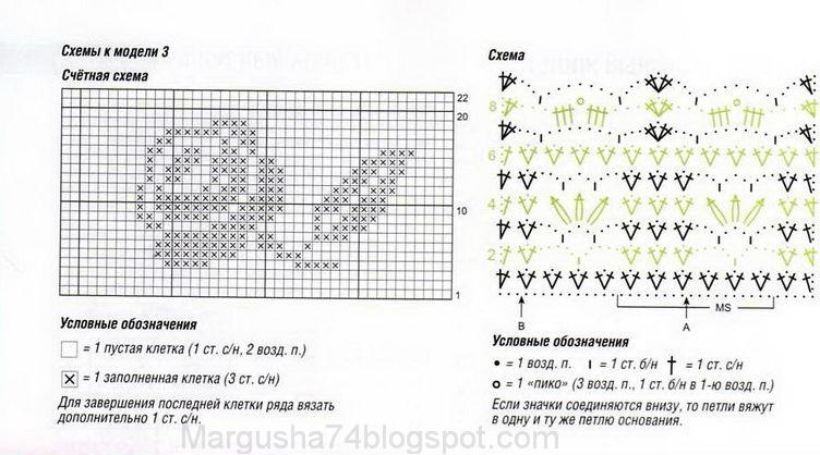Оригами шапочка для красной шапочки