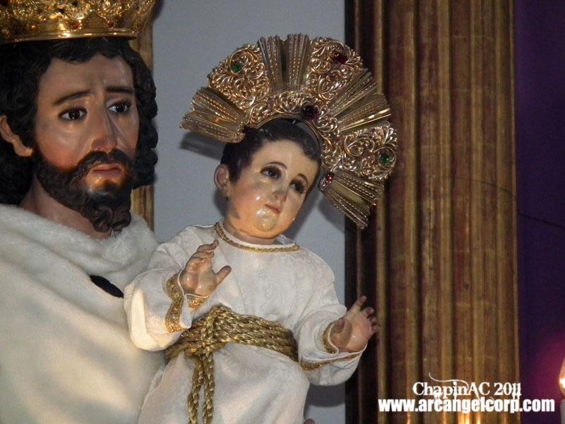 resumen cuaresma y semana santa guatemala. Etiquetas: 2011, Cuaresma 2011