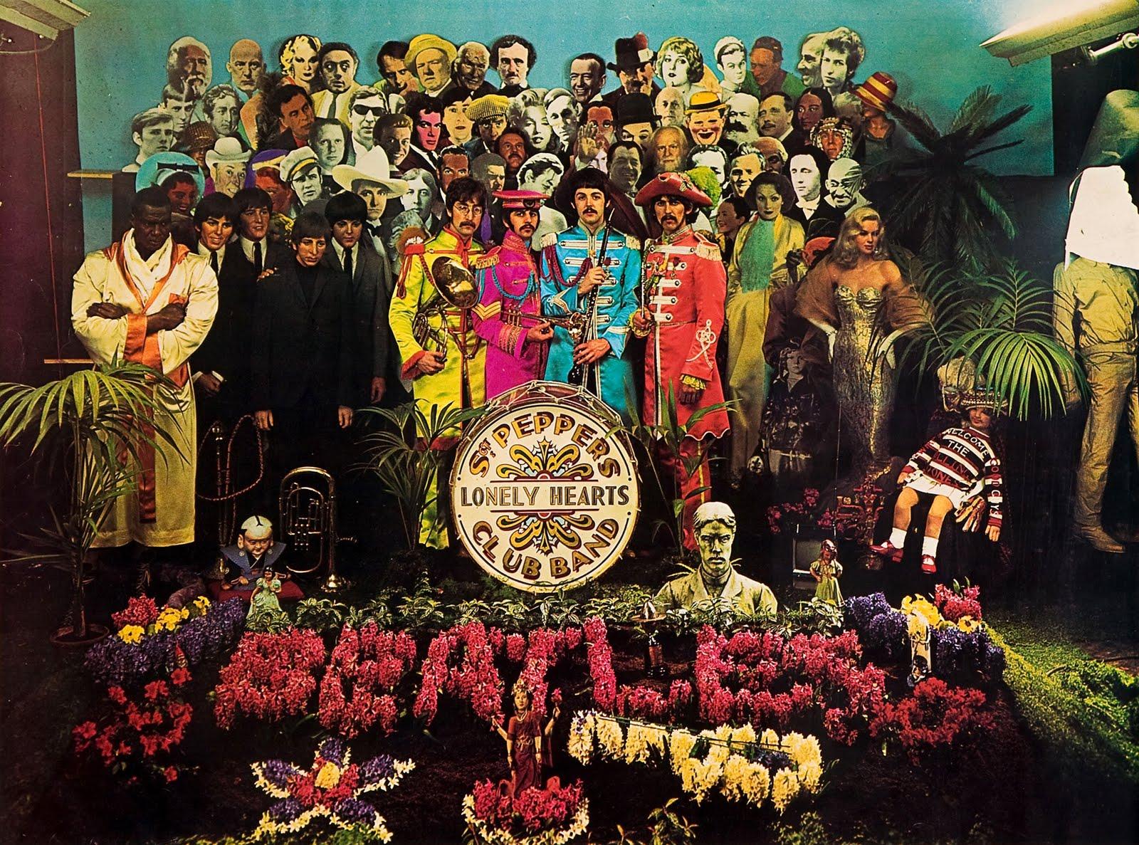 http://3.bp.blogspot.com/-5-FsPQlLOyE/TjbNNoIfA7I/AAAAAAAAFl4/mCean6cPge8/s1600/Sgt-Pepper-Uncropped.jpg