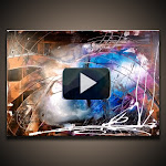 Free Abstract Painting Techniques Art Lessons