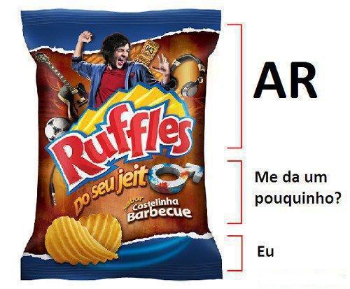 ruffles-humor-imagem-fato