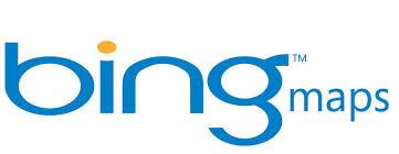 BingMaps