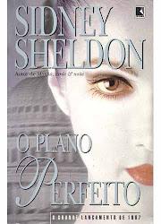 Download Grátis - Livro -Sidney_Sheldon_-♥♥ O plano perfeito ♥♥