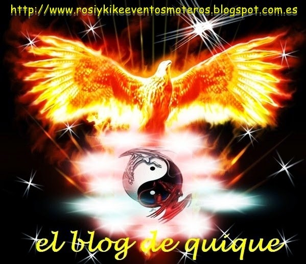 Mi Otro Gran Jovi ´´SI CLICAS ENCIMA ENTRARAS EN el blog de quique mi otro  Jovi  las Motos Custom