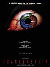 Frankenstein Perdido en el Tiempo (1990)