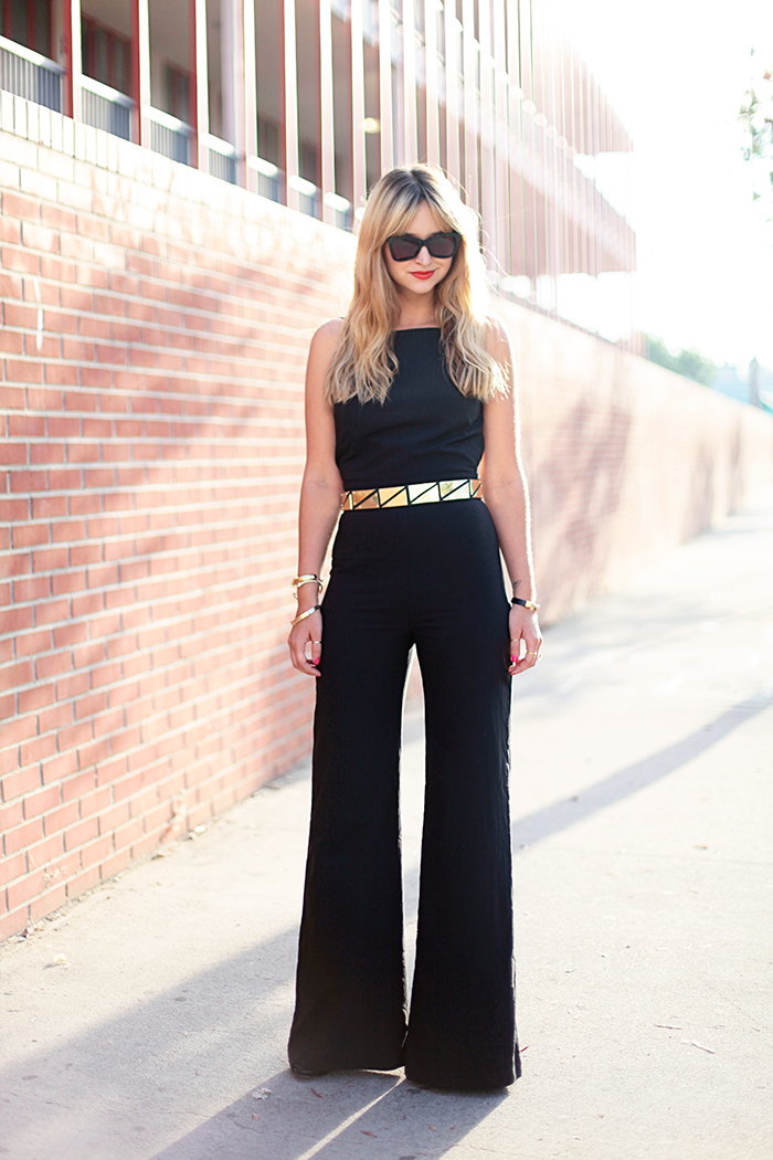 Find great deals on eBay for jumpsuit belts. Shop with confidence.