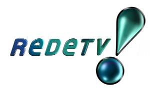 REDE TV SP