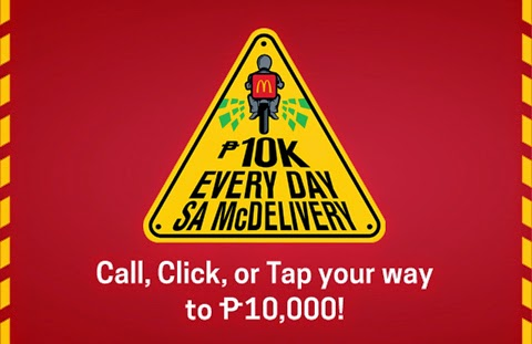 http://www.boy-kuripot.com/2015/04/10k-every-day-sa-mcdelivery.html