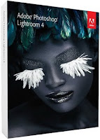 fdsgsdgg Download Adobe Photoshop Lightroom 4 + Serial