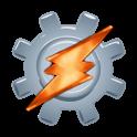 تحميل برنامج تاسكر 2013 مجانا Download Tasker Free