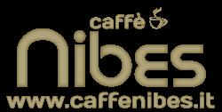 CAFFE' NIBES