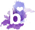 http://www.bloglovin.com/blog/12008411/?claim=23j7kf4rbwr