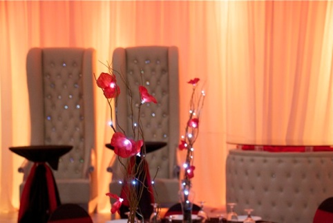 halls cheap houston wedding venues cheap houston wedding locations