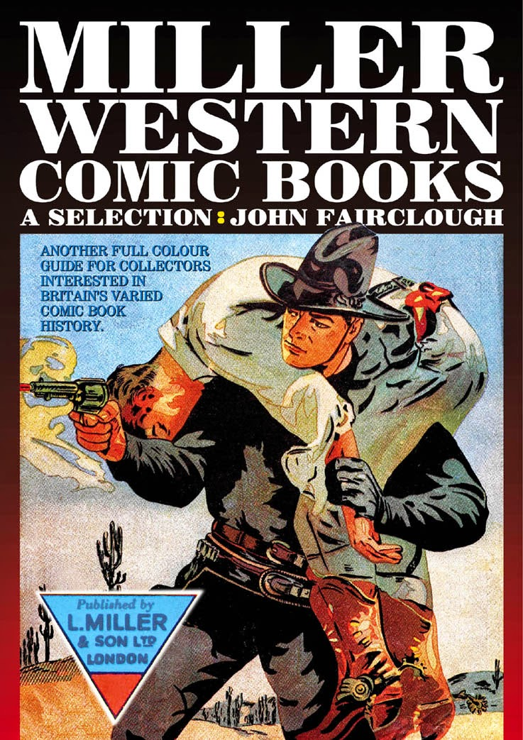 a comparison between weterns and comedic westerns What is the difference between chinese culture and western culture chinese culture believe in collective gains western culture believes in individual gains.