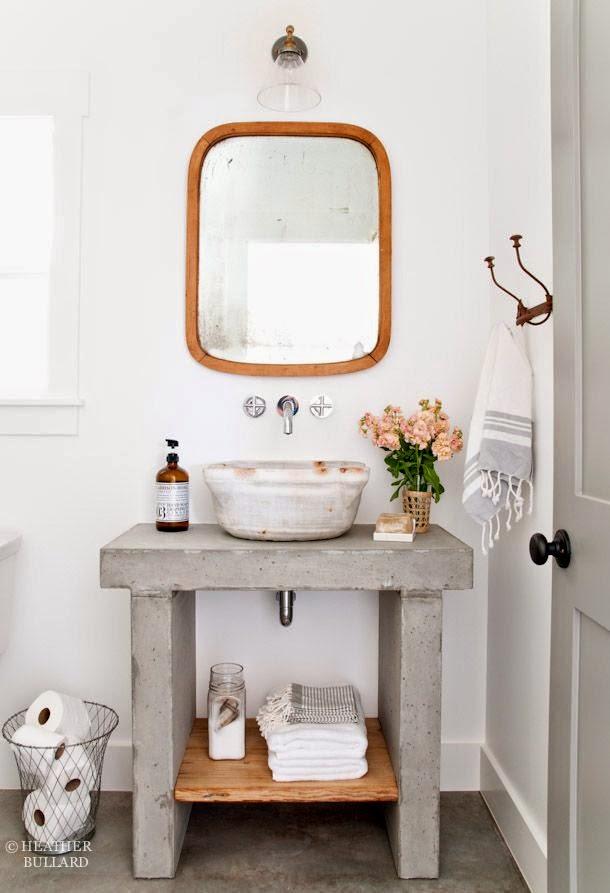 decoracion_hogar_baños_bonitos_ideas_lolalolailo_11