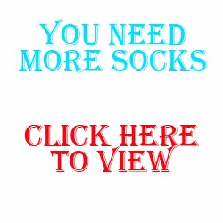 Socks Proxy - Free Socks5 and Socks4 Proxy List