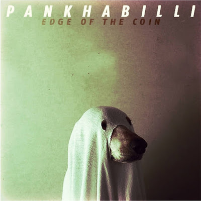 "PANKHABILLI ""Edge of the Coin"""