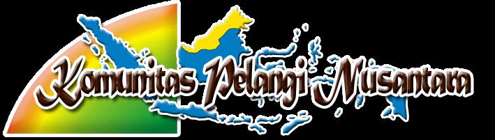 Komunitas Pelangi Nusantara