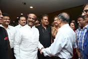 Vikramasimha curtain raiser event photos gallery-thumbnail-16