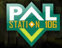 Pal Station Radyo