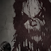 SUNDAY REVIEW OF THE HORROR SEQUEL SINISTER 2