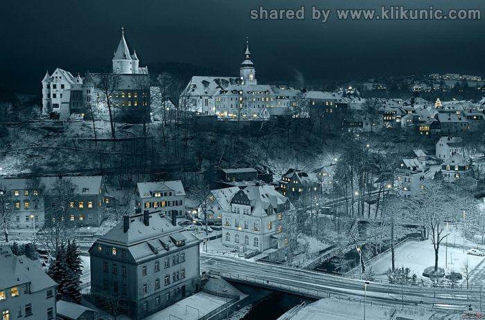 http://3.bp.blogspot.com/-5-XQI4gWgFM/TX1jjEzTtKI/AAAAAAAARHI/PUZgqD-8wPc/s1600/winter_53.jpg