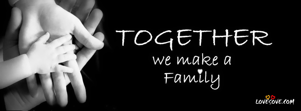 Facebook Covers Quotes About Family. QuotesGram Quotes About Family Facebook Covers