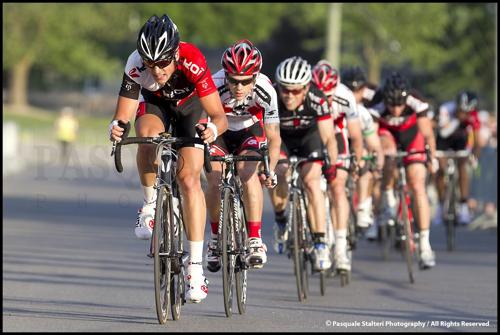 Team eko com gasp sien to philly miroir du cyclisme for Miroir du cyclisme