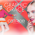 "[Preview] Limited Edition ""Graphic Grace"" by CATRICE"