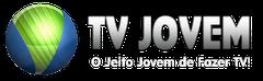 TV Jovem - O Jeito Jovem de Fazer TV!