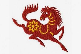 RAMALAN PARANORMAL 2014 TERBARU KI KUSUMO Terawangan Tahun Shio Kuda