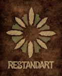 Restandart